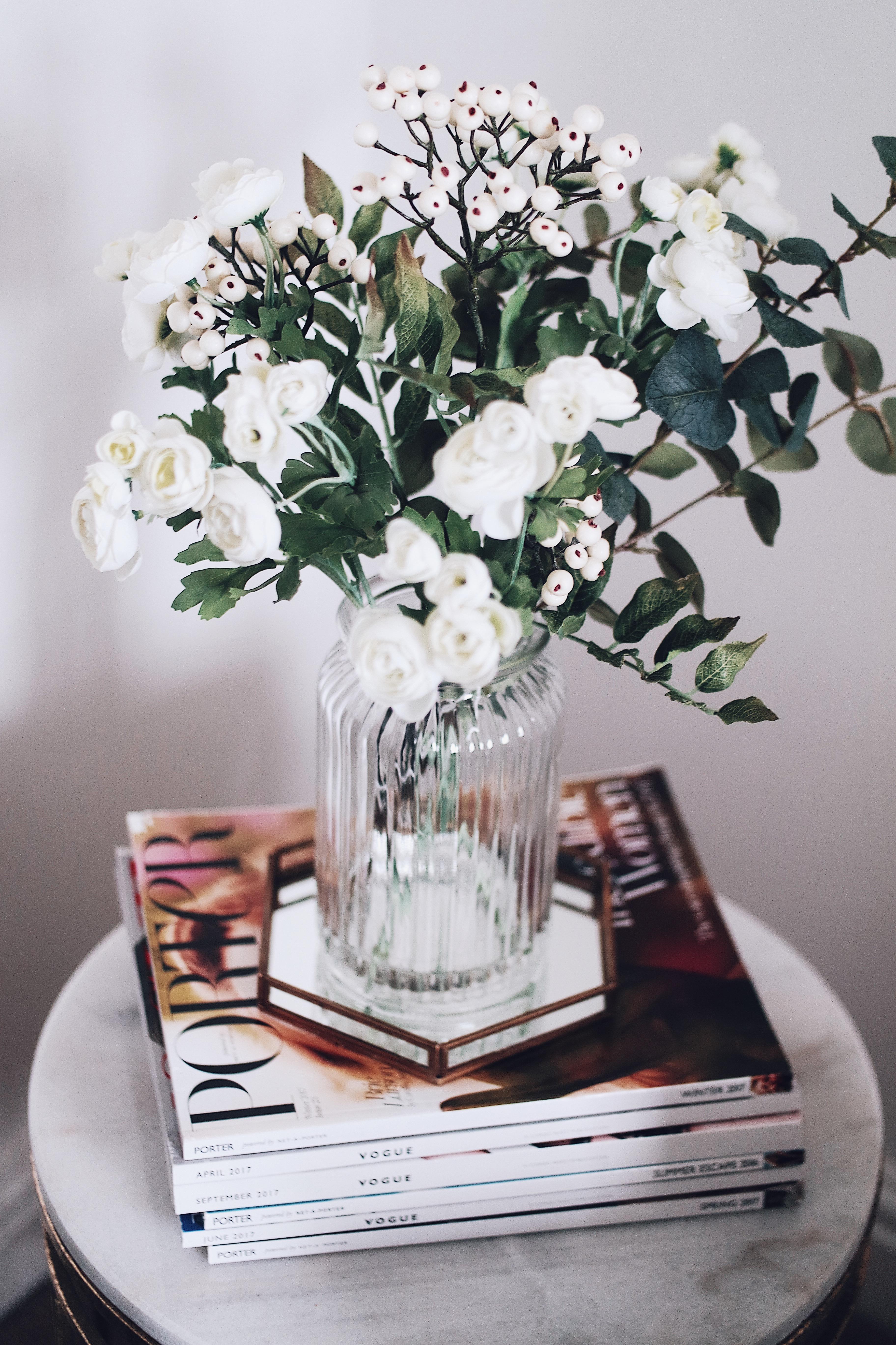 Laura Ashley - Flowers