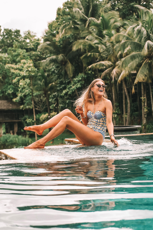 Thailand Outift Diaries - Paolita Swimwear 1 - Chiang Mai Outfit Diaries