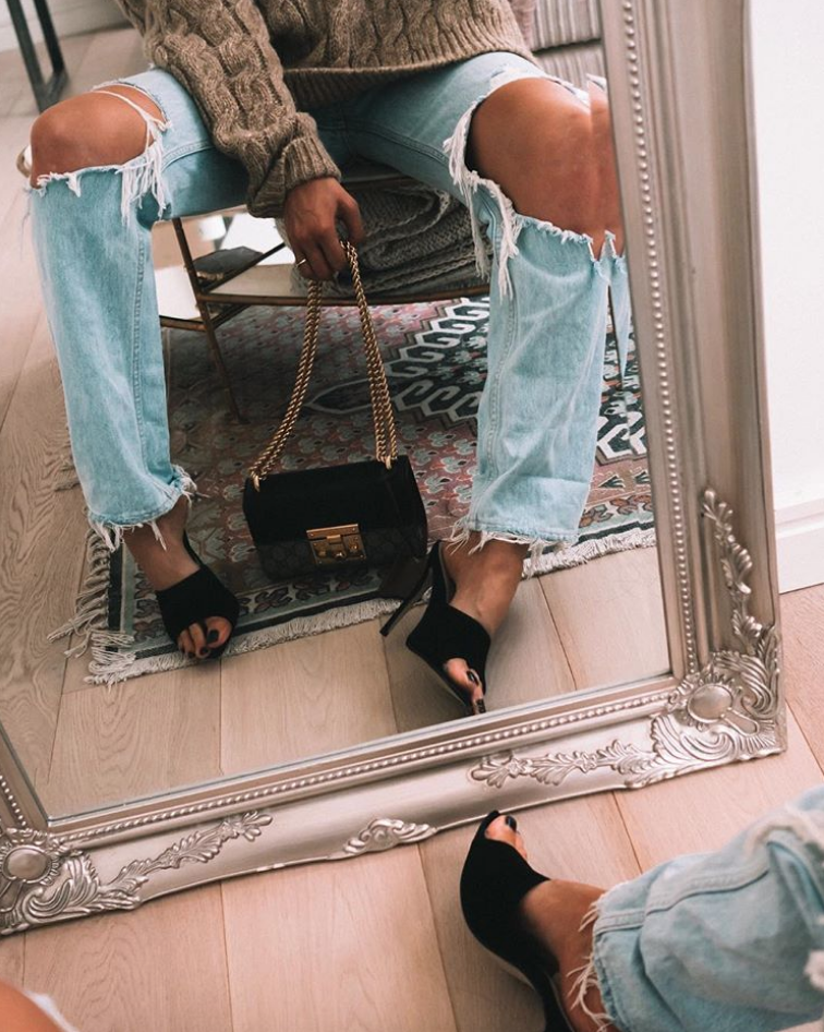 My Favourite Revolve Outfits Now On Sale