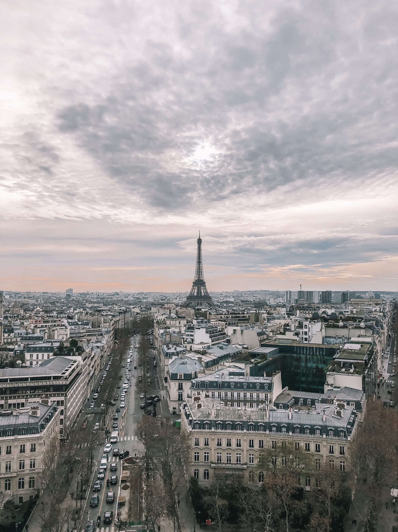 What To Do & See In Paris | Paris City Guide