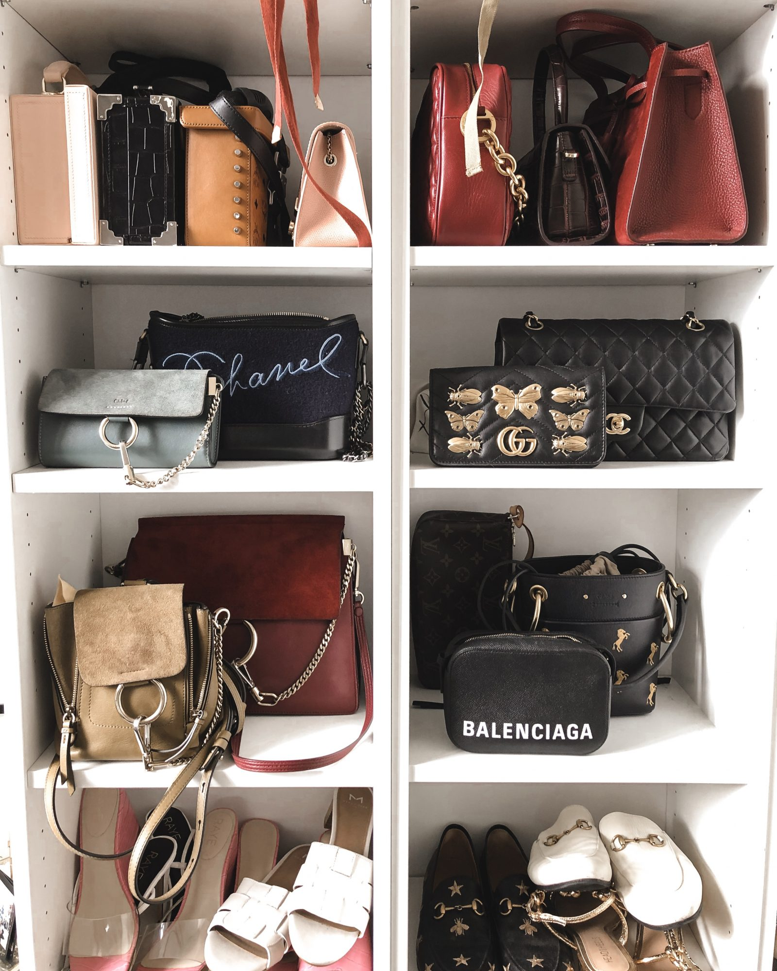 designer handbag collection sinead crowe