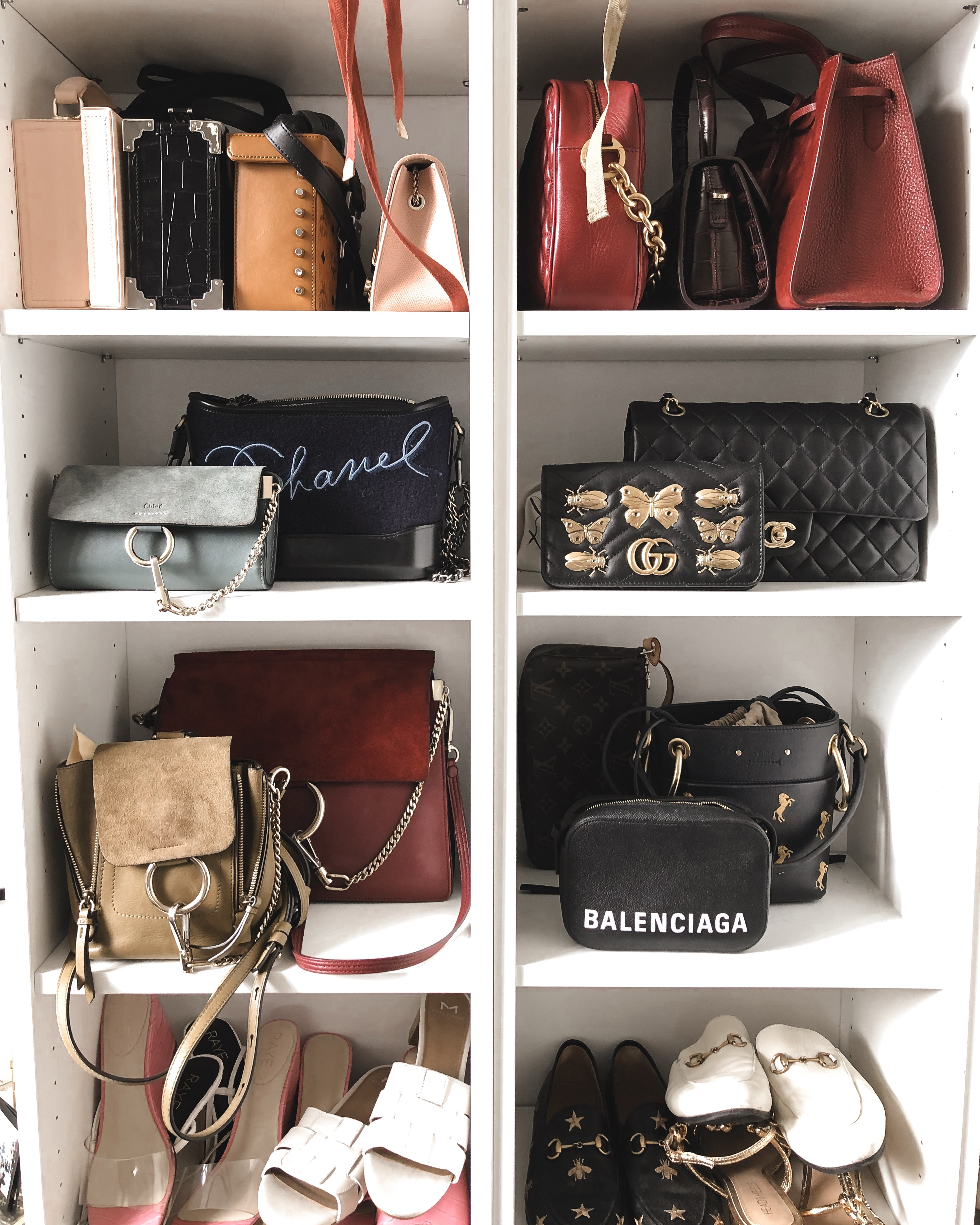 designer handbag collection sinead crowe