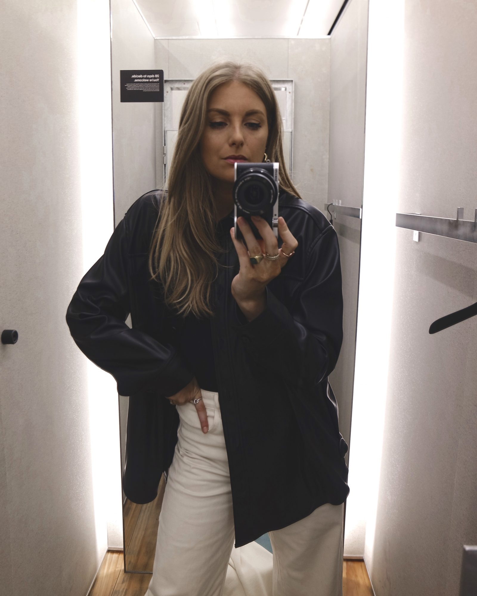 Shopping Edit