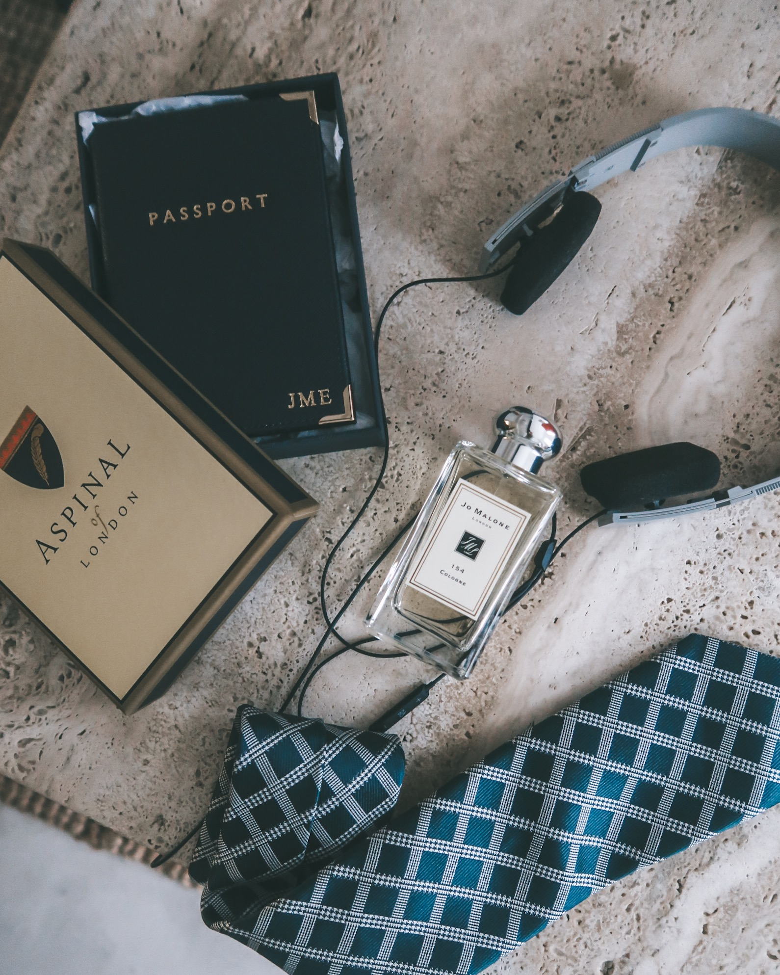 5 Gift Ideas For Him