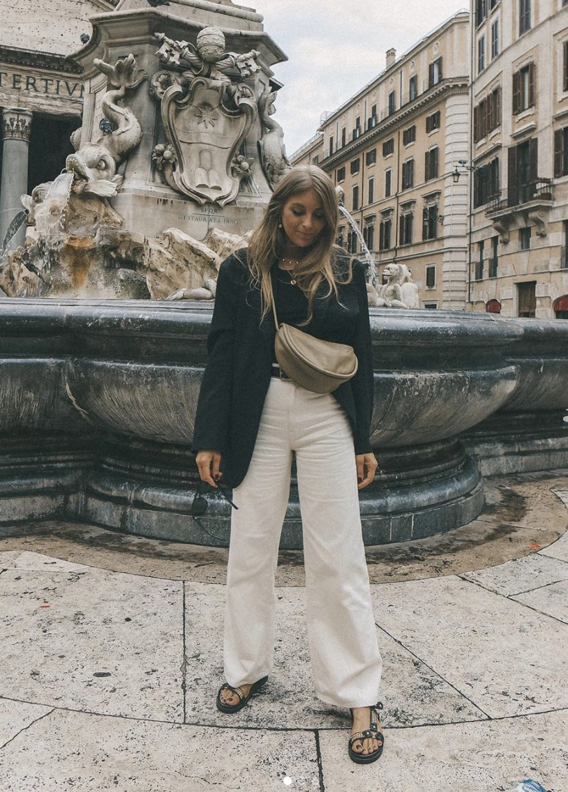 My Fashion Favourites From 2019