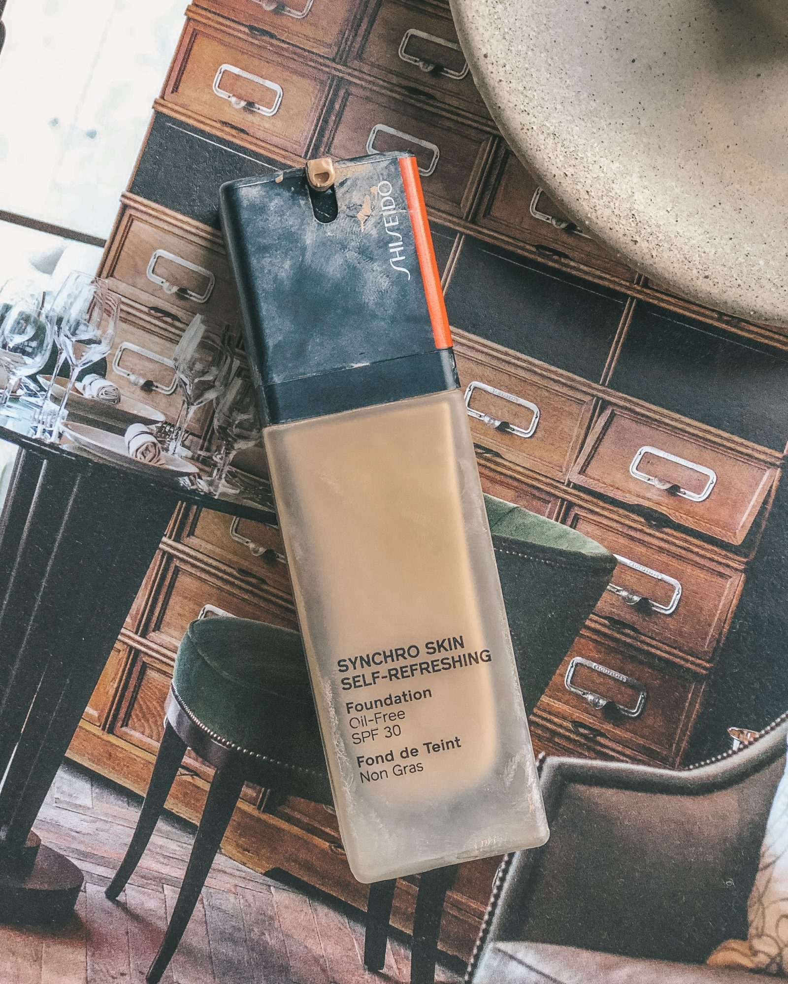 Shiseido-Synchro-Skin-Self-Refreshing-Foundation