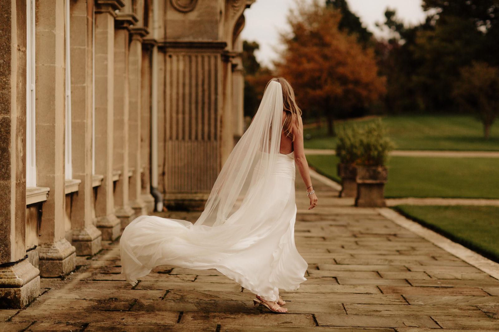 Sinead Crowe Wedding Shoes - Best Wedding Shoes