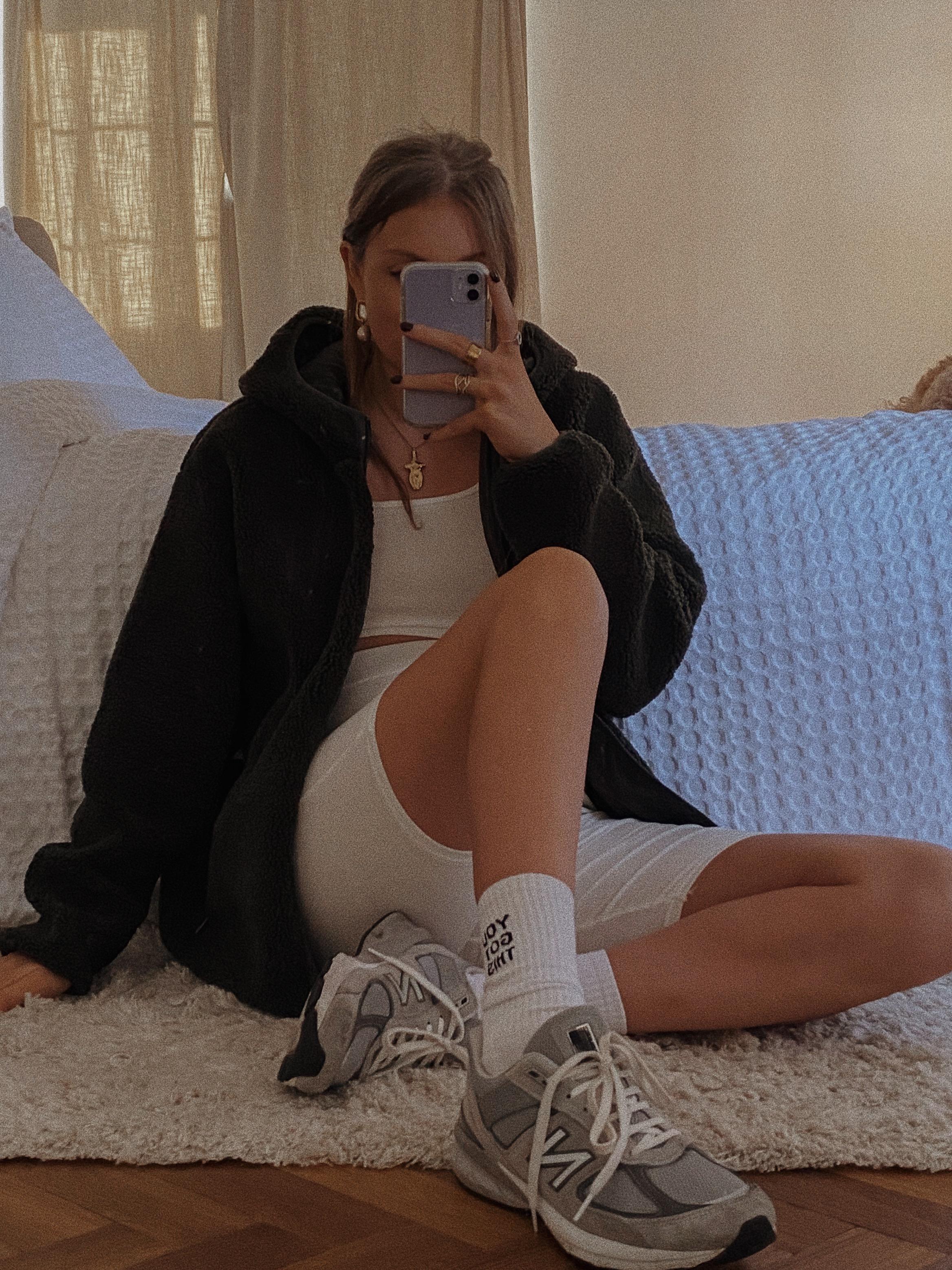Amazon Black Friday Deals - Amazon Fashion Khaki Fleece