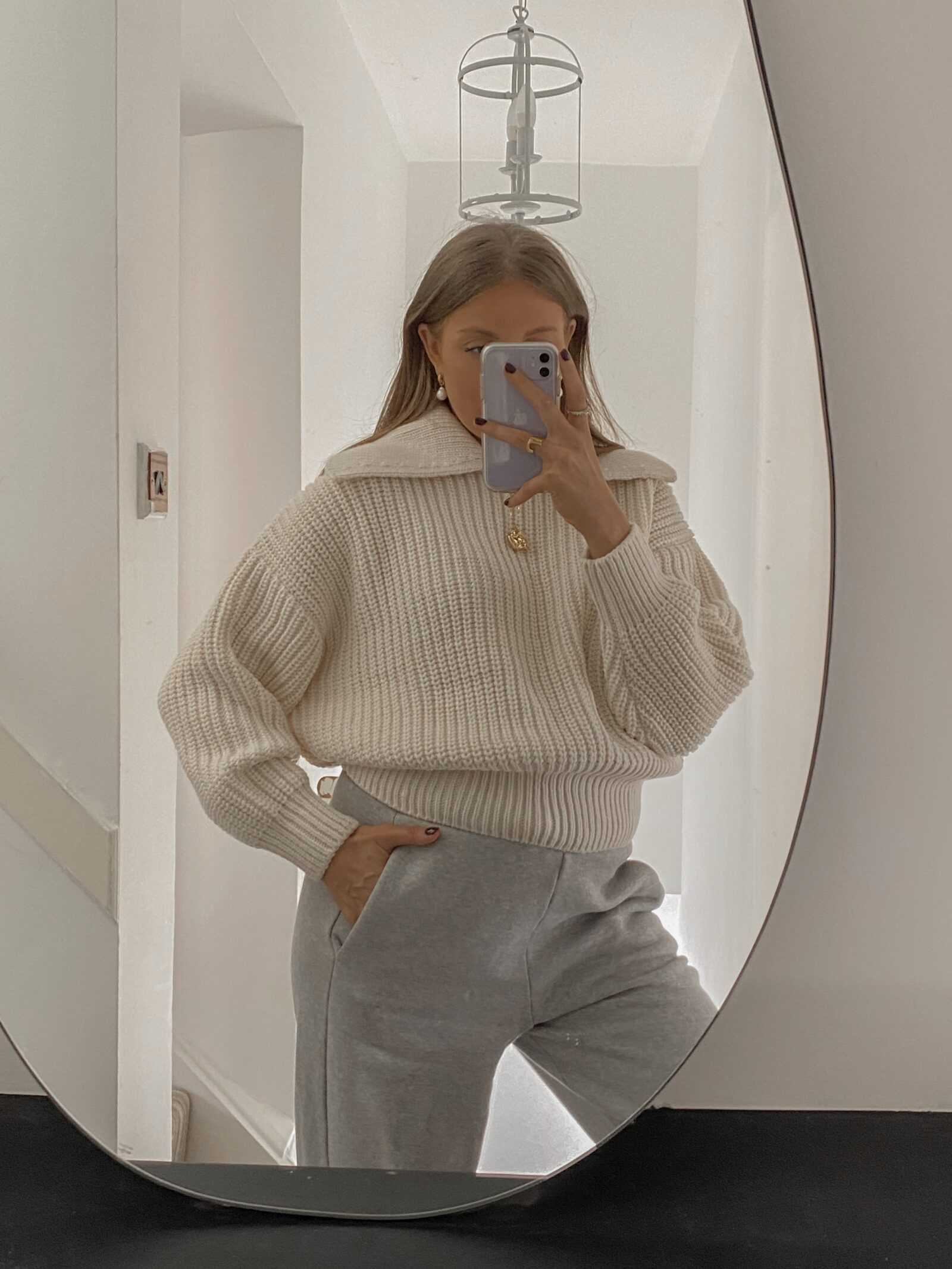 Autumn H&M Haul