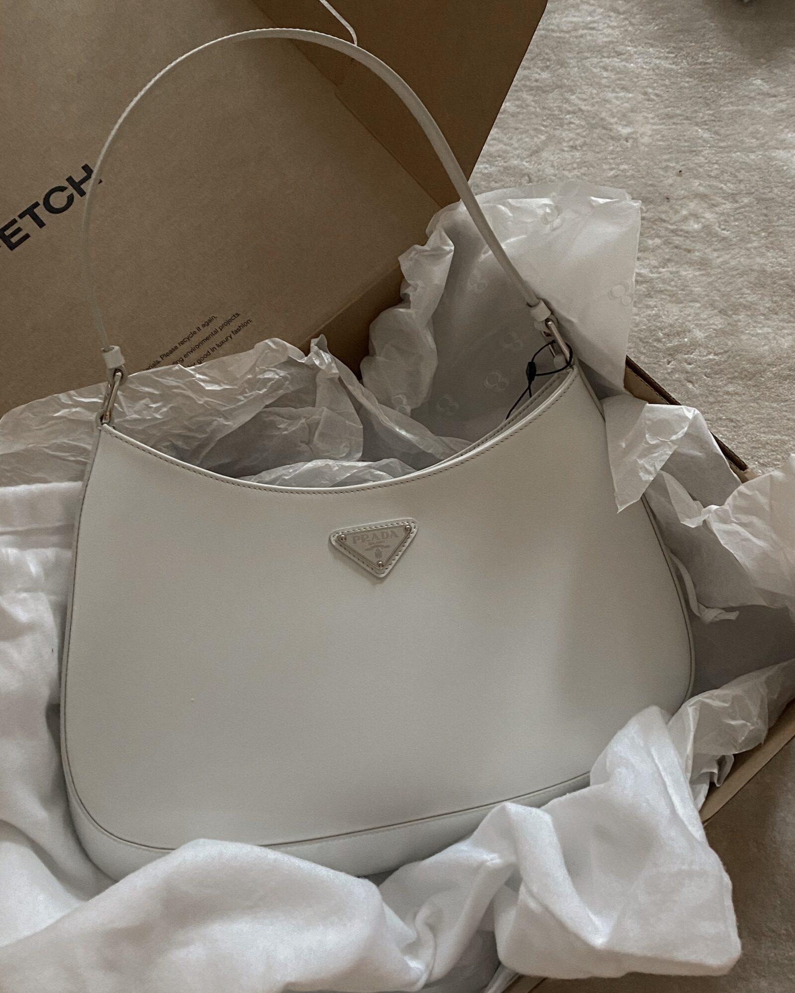 Handbag-Collection-2021-Prada-Cleo