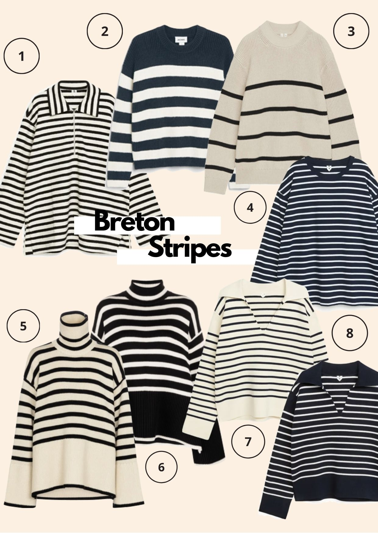 breton tops edit